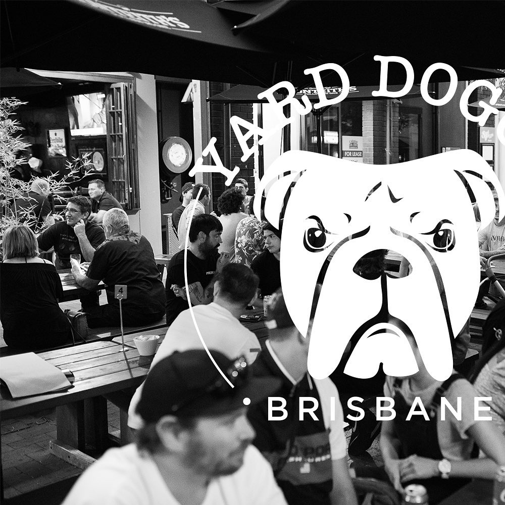 Yard Doggs Fortitude Valley