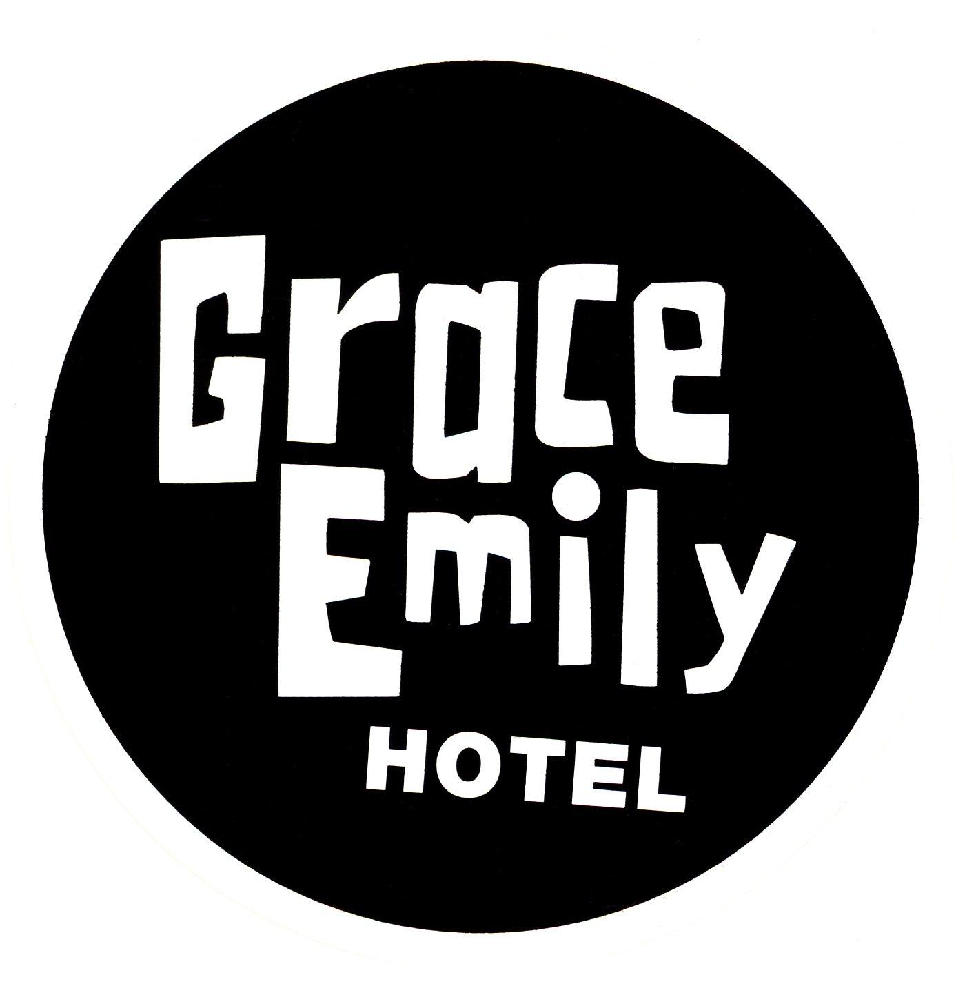 Grace Emily Hotel