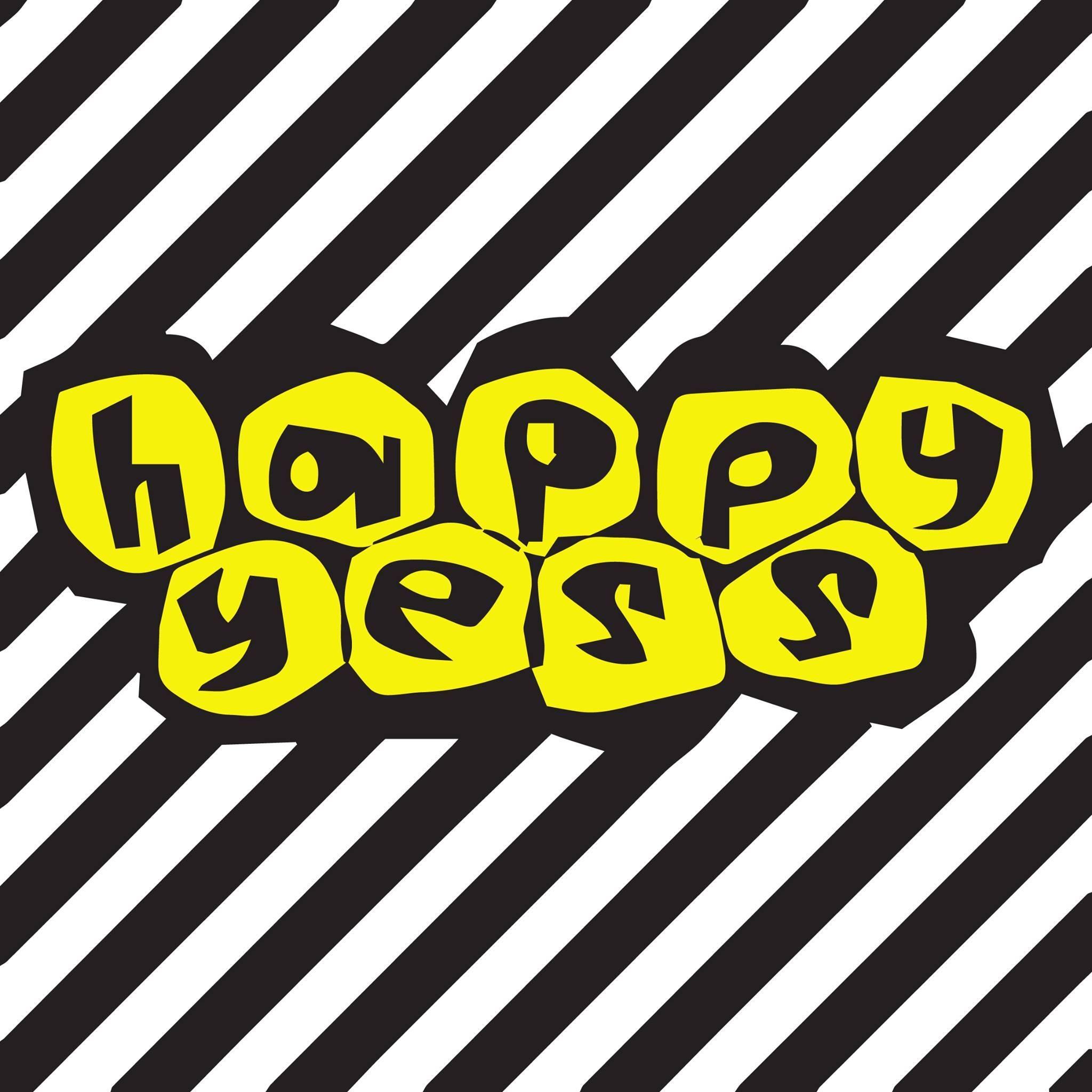 Happy Yess