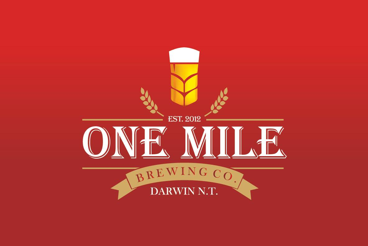 One Mile Brewery
